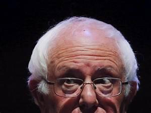 Democrats approved platform draft with Sanders' imprint ...
