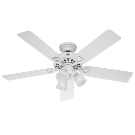 replacement globes for ceiling fans hunter 22434 sontera