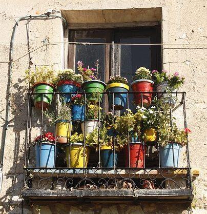 Balkon Gemüse Pflanzen by Gem 252 Se Auf Dem Balkon F 252 Nf Pflanzen F 252 R Den Einstieg