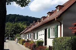 Häuser Kaufen Stuttgart : so wohnt stuttgart iii das eiernest nur was f r gesellige typen stuttgart stuttgarter ~ Eleganceandgraceweddings.com Haus und Dekorationen