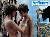 Gila von Weitershausen  nackt