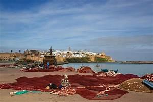 Louer Ma Voiture : louer voiture rabat avec avis maroc ~ Medecine-chirurgie-esthetiques.com Avis de Voitures
