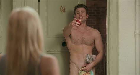 chris evans ass the male fappening