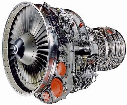 Cfm56 Engine Engines 3c1 Cfm 3b2 International