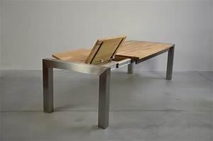 Pendelleuchte Für Langen Tisch : butterfly tisch wohnzimmerm bel ~ Michelbontemps.com Haus und Dekorationen