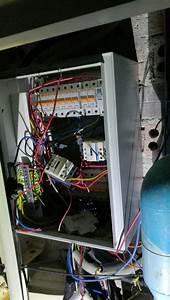 Wiring Diagram Database  Bc Rich Mockingbird Wiring Diagram