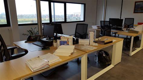 bureau entreprise delta bureau laval