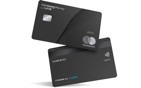 Linking a bank account or credit card in order to send funds from cash app, you'll need to link your bank account or credit card. Samsung Money is a debit card for your Samsung Pay account ...