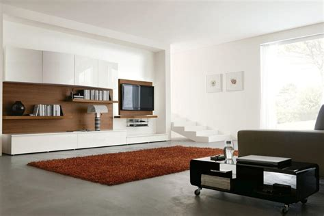 Top 21 Living Room Lcd Tv Wall Unit Design Ideas. Preassembled Kitchen Cabinets. Stain Kitchen Cabinets Without Sanding. Pull Out Cabinets Kitchen Pantry. Dutch Made Kitchen Cabinets. Build Your Own Kitchen Pantry Storage Cabinet. Antique White Glazed Kitchen Cabinets. Menards In Stock Kitchen Cabinets. Images Of Painted Kitchen Cabinets