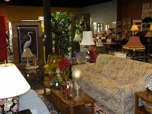 Home comfort furniture raleigh interior designers raleigh for Home comforts furniture warehouse