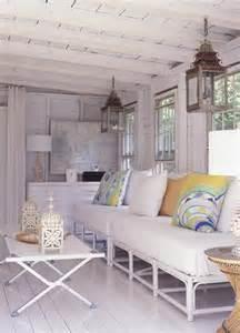 cottage livingroom modern cottage living room the style files