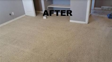all clean carpet care salt lake city ut 801 641 6215