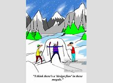 Snow Skiing Funny Quotes About Men QuotesGram
