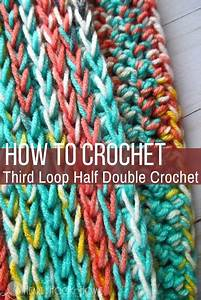 7644 best images about Crochet on Pinterest | Free pattern ...