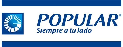 Logo Banco Popular Dominicano  Wwwpixsharkcom Images