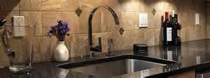 kitchen backsplash ideas with black granite countertops black galaxy countertops backsplash ideas backsplash