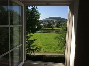 Blick Aus Dem Fenster Poster : ferienwohnung loft weserbergland hehlen herr ludwig zeddies ~ Markanthonyermac.com Haus und Dekorationen