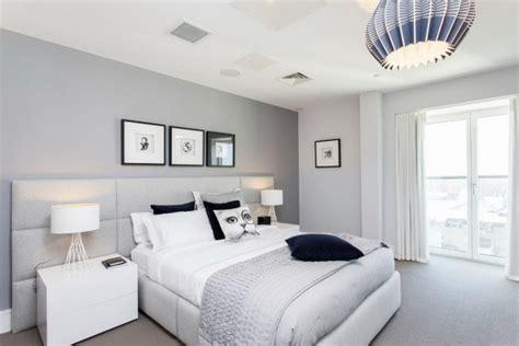 Wandgestaltung Schlafzimmer Farbe by Ideen Wandgestaltung Farbe Schlafzimmer