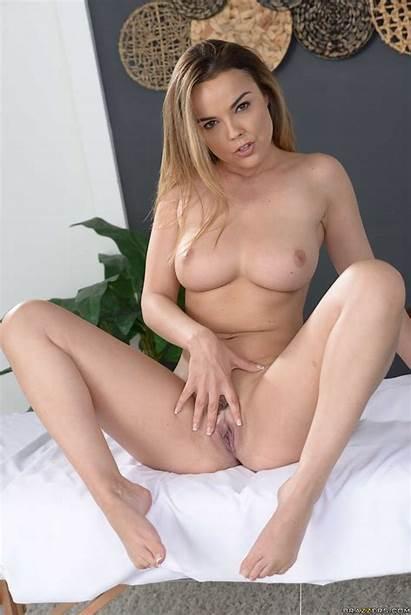 Pornstar Teen Become Naughty Milf Milffox Wants