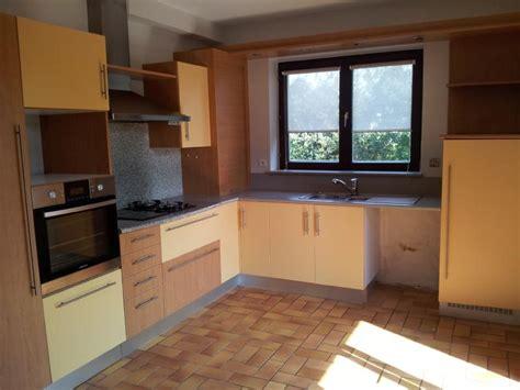 couleur mur cuisine bois besoin d 39 aide pour la couleur des murs de ma future cuisine