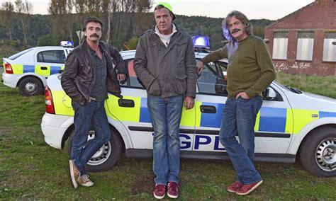 Top Gear by Top Gear Lads Messing Around Hd Wallpapers