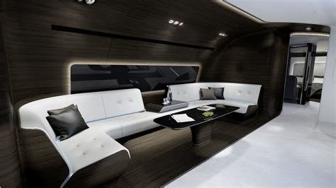 Miami Boat Show Vip Lounge by Mercedes Premieres Vip Aircraft And New Yacht