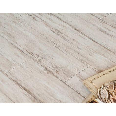revger plancher blanc ceruse id 233 e inspirante pour la conception de la maison