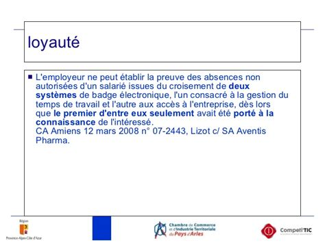 exemple message absence bureau exemple message d 39 absence email document