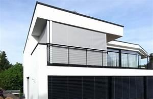 Sonnenschutz Stoff Meterware : stoff sonnenschutz balkonsichtschutz hofsaess markisen neuheiten balkon sichtschutz bambus ~ Watch28wear.com Haus und Dekorationen