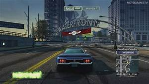 Burnout Paradise Remastered : burnout paradise remastered first 13 minutes of gameplay xbox one x youtube ~ Medecine-chirurgie-esthetiques.com Avis de Voitures