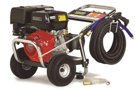 karcher liberty 4000 psi pressure washer xpert hd 3 5 40 p