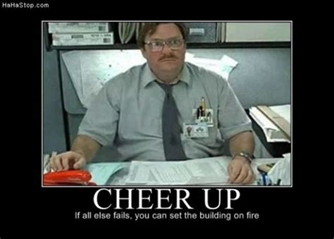 Office Space Milton Quotes by Milton Office Space Quotes Stapler Quotesgram