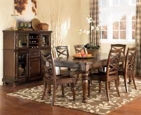 dining room new released ashley furniture dining room