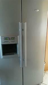B Ware Side By Side Kühlschrank : ungew hnlich k hlschrank gebraucht hannover fotos die kinderzimmer design ideen ~ Bigdaddyawards.com Haus und Dekorationen