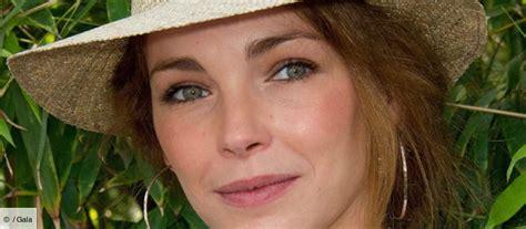 Interview- Claire Keim: « L'écologie donne tellement d ...