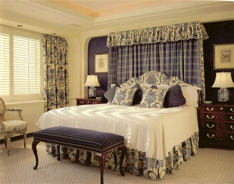 Captivating Floral Bedroom Curtains As Well As Wall Curtain Master Bedroom And Great Master Bed Gray And White Striped Curtains Target Moroccan Window Treatments Hawaiian Print Shower At Pottery Barn Air Curtain Mitsubishi Indonesia Makers In Ireland World Map Australia Black Crinkle Sheer