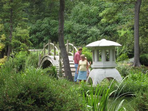 fabyan japanese garden wedding venues vendors