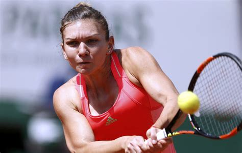 Who is Simona Halep dating? Simona Halep boyfriend, husband