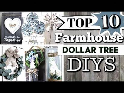 Dollar Tree Farmhouse Crafts Diys Bathroom Country