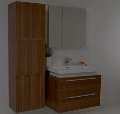 Shopping For Bathroom Vanities by Vanities Bathroom Vanities And More
