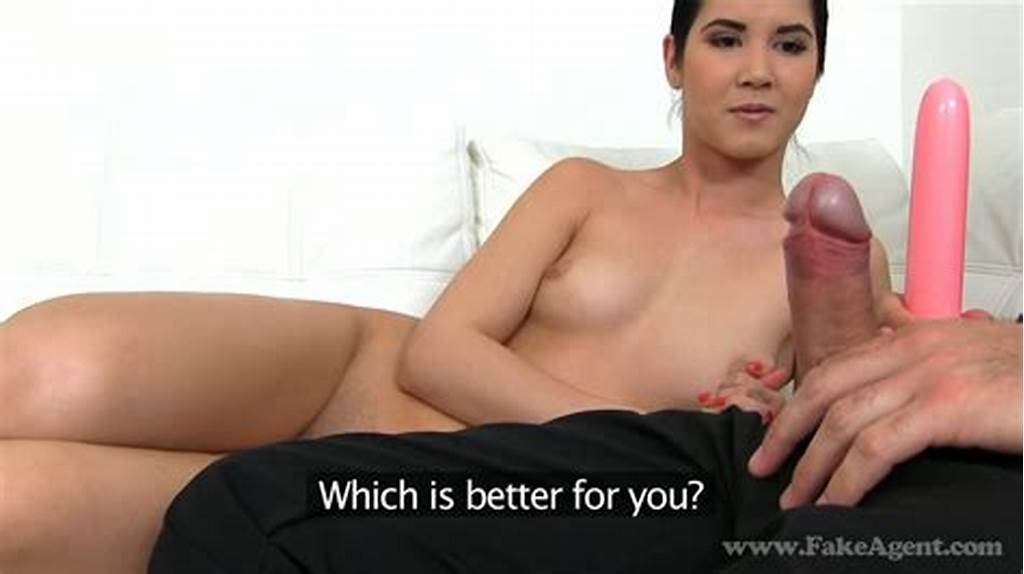#18Yr #Old #Teen #Hard #Fucked #On #A #Couch