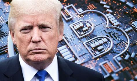 292,020 likes · 194 talking about this. Bitcoin news: BTC price BUOYANT despite Trump tweet 'I'm ...