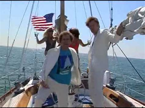 Boats And Hoes Free Ringtone by Boats And Hoes From The Step Brothers