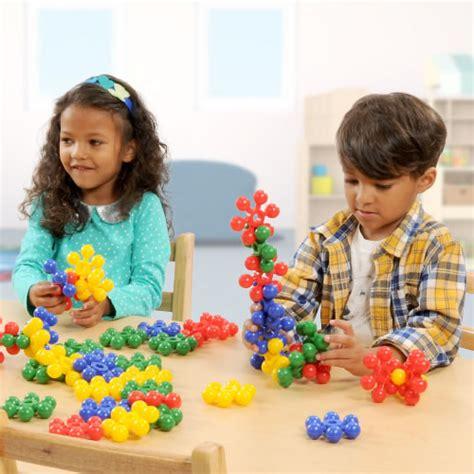 preschool classroom supplies kaplan early learning company 348 | Preschool Learning Centers