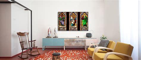 d馗oration murale cuisine moderne oeil pour porte d entree 10 tableau d233co toile design et moderne d233coration murale evtod
