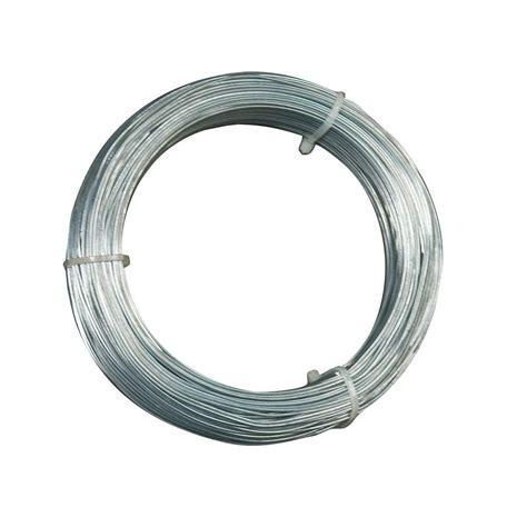 Suspendit 18gauge 300 Ft Hanger Wire For Drop Suspended