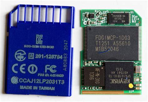 wlan sd karte toshiba flashair w 03 sdhc 32gb class 10 speicherkarte phpbb forum de