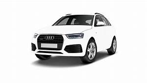 Mandataire Auto Audi : mandataire auto audi q3 ~ Gottalentnigeria.com Avis de Voitures