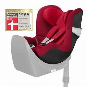 Cybex M2 I Size : cybex child car seat sirona m2 i size 2018 rebel red red ~ Jslefanu.com Haus und Dekorationen