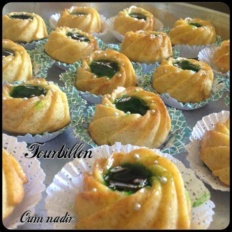 recettes de cuisine recette gateau algerien samira